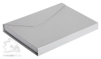 Набор «Luxe», упаковка