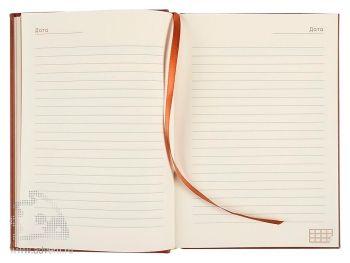 Ежедневник «Сладкая жизнь», внутренний блок