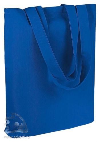 Сумка «Strong 210», синяя