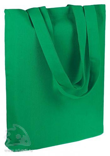 Сумка «Strong 210», зеленая