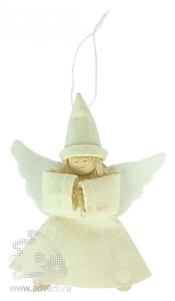 Набор сделай сам «Ангел»