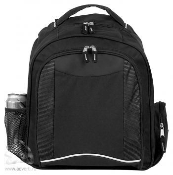 Рюкзак «Atchison Compu-pack»