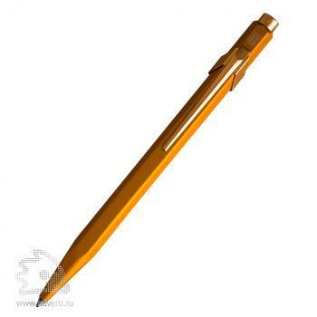 Ручка шариковая «Office Goldbar»