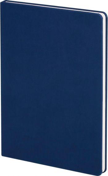 Блокнот «Scope», синий
