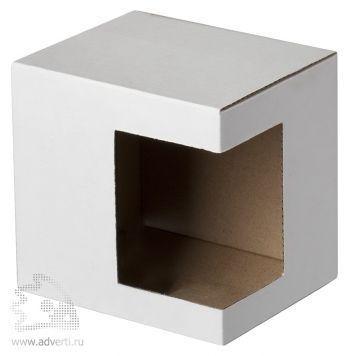 Упаковка «Casement» под кружку