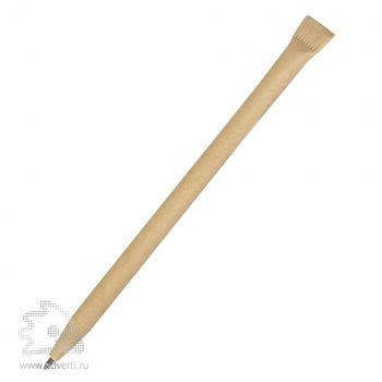 Ручка шариковая «Carton»