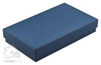 Подарочный набор «Joint», упаковка