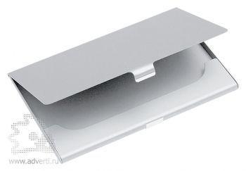 Подарочный набор «Joint», футляр для визиток