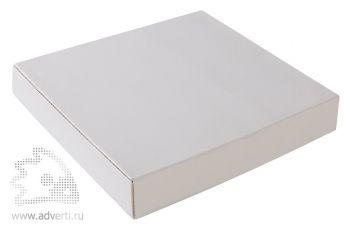 Набор для сыра «Рокфор», упаковка