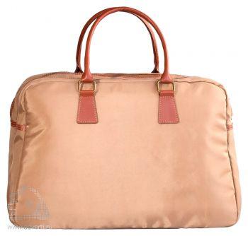 Дорожная сумка «Camel»