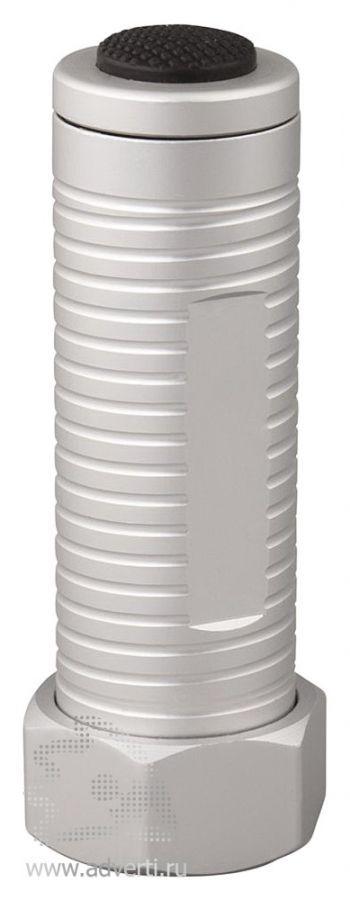 LED-фонарик «Болт», общий вид