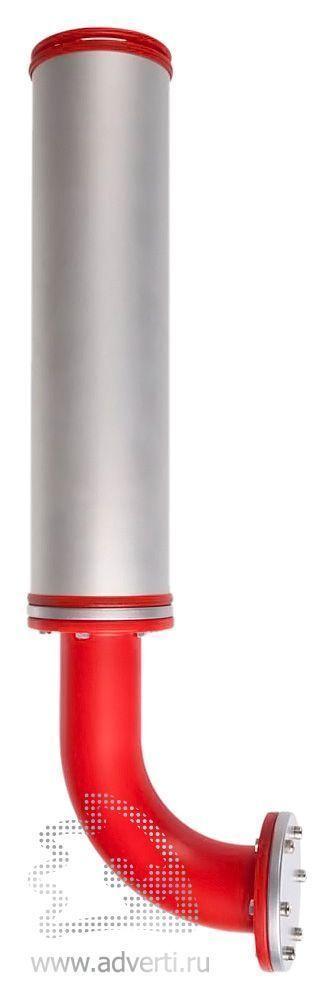 Зонт «Труба», в футляре