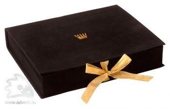 Набор «Королевское утро», упаковка
