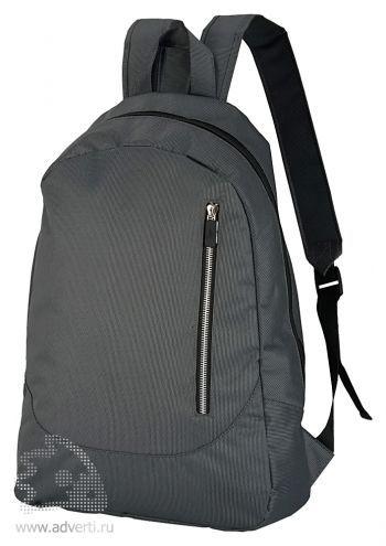 Рюкзак «Steel»