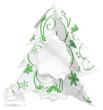 Новогоднее украшение «Елка»