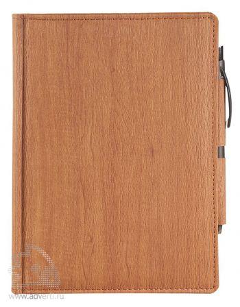 Ежедневник «Acero», с ручкой