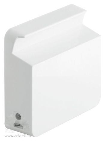 Универсальный внешний аккумулятор «Stand Up» 5200 mAh, общий вид