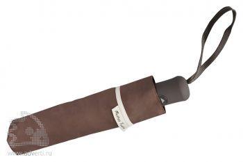 Зонт «Eterno», в чехле