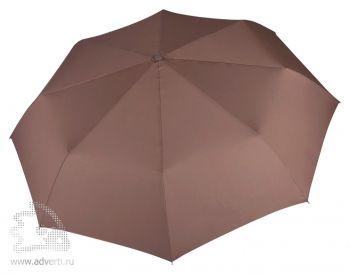 Зонт «Eterno», дизайн купола