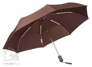 Зонт «Eterno»