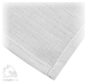 Салфетка «Flax», текстура ткани