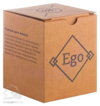 Набор «Ego», упаковка