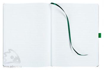 Блокнот «Freenote Maxi», внутренний блок