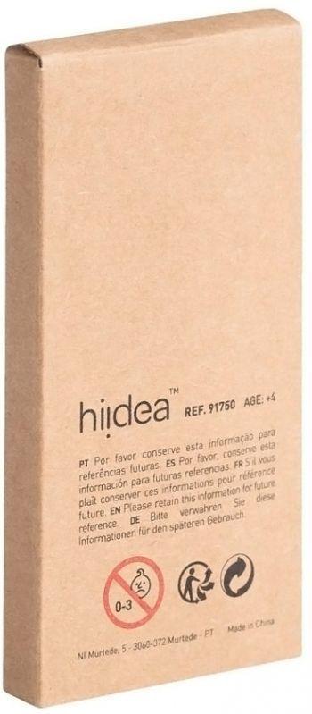Набор карандашей «Pencilvania Mini», упаковка