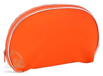 Косметичка «Beauty Lanka», оранжевая