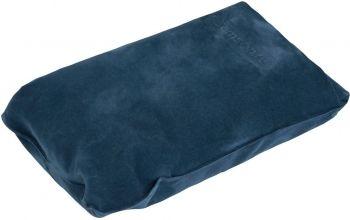 Надувная подушка под шею  «Comfort Travelling» (Samsonite), чехол для хранения