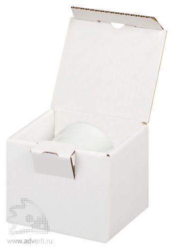 Упаковка на одну кружку «Rou Bill»