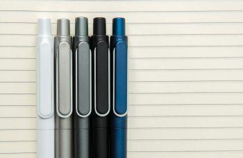 Ручка «X6», все цвета