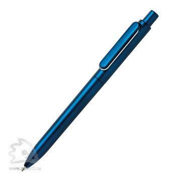 Ручка «X6», синяя