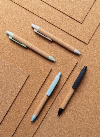 Эко-ручка «Write», все цвета