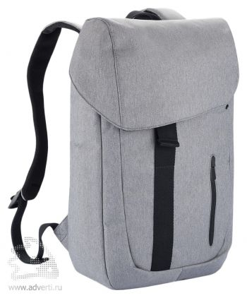 Рюкзак «Osaka»