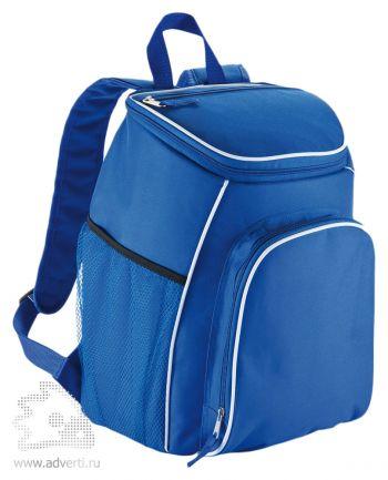 ECO рюкзак-холодильник