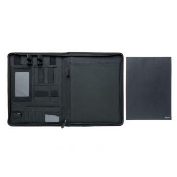 Органайзер «Air», с беспроводным внешним аккумулятором, A4