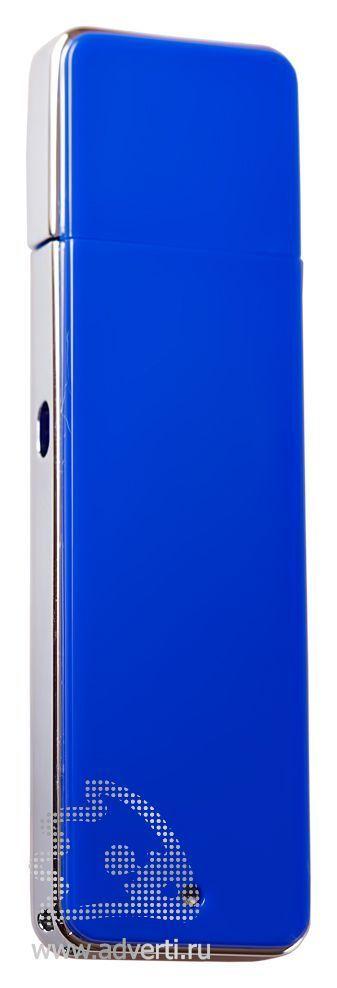 Флеш-память «Profi», синяя