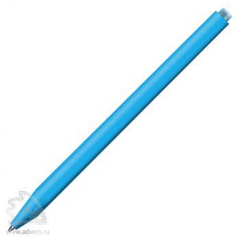 Шариковая ручка «Radical Matt», голубая
