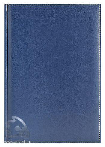 Ежедневники «Shia New2», синие