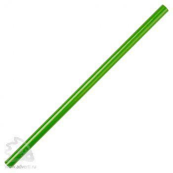 Карандаш «Стиль», светло-зеленый