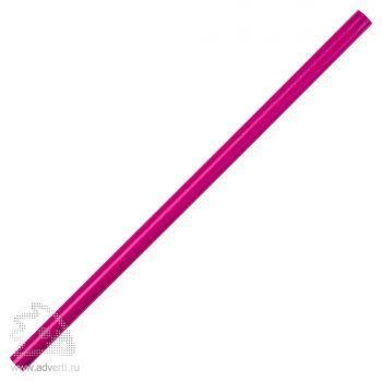 Карандаш «Стиль», розовый