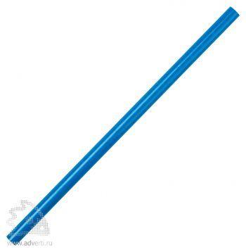 Карандаш «Стиль», голубой