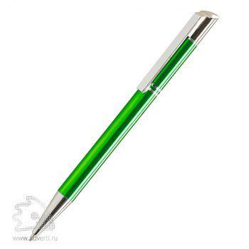 Шариковая ручка «Tess», салатовая