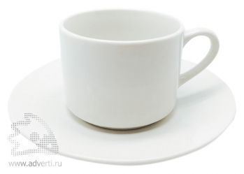 Чайная пара PR-047