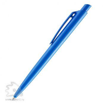 Шариковая ручка «Vini», синяя