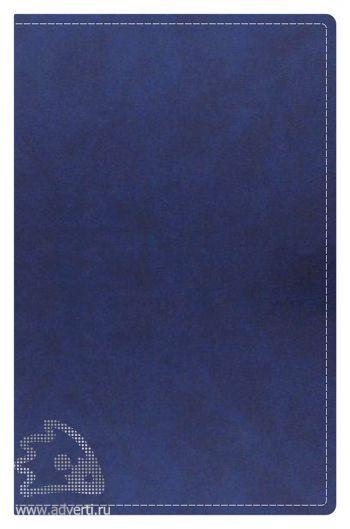 Визитницы «Вивелла», синие