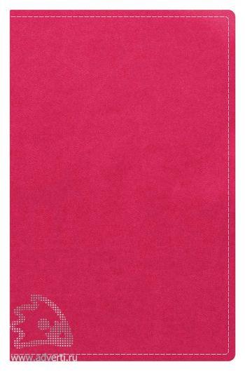 Визитницы «Вивелла», розовые