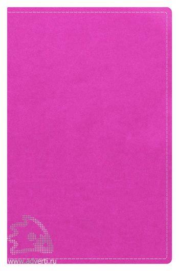 Визитницы «Вивелла», ярко-розовые