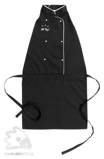 Фартук «Chef», общий вид